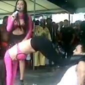 surra de bunda Surra De Bunda Is The New Lap Dancing: Video NSFW