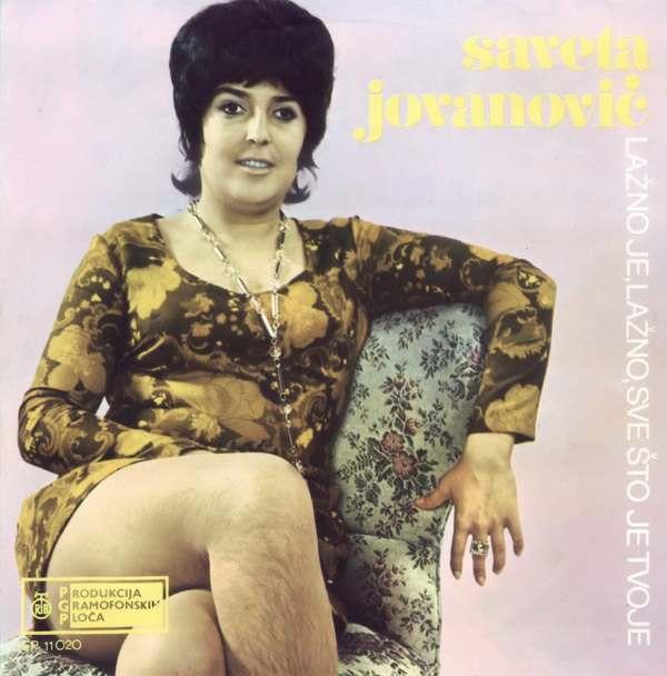 susan-boyle-album