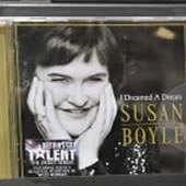 susan-boyle-album5