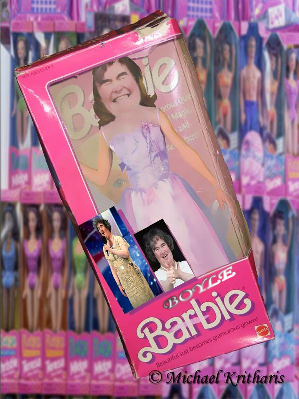 susan-boyle-babrie-doll