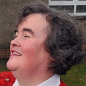 susan-boyle-brush-key