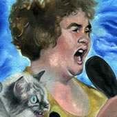 susan-boyle-cat-duet