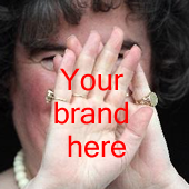 susan-boyle-face-change-key2