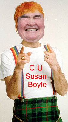 susan-boyle-fuck-off
