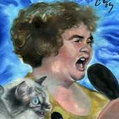 susan-boyle-imaginary-friend