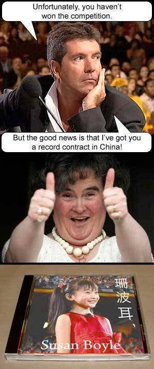 susan-boyle-in-china3