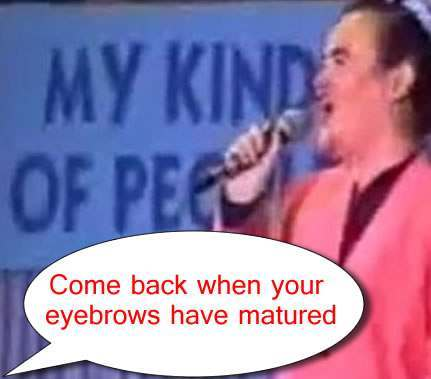 susan-boyle-my-kind-of-people