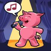 http://www.anorak.co.uk/wp-content/uploads/susan-boyle-pig-flu1.jpg