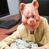 swine-flu-bankers
