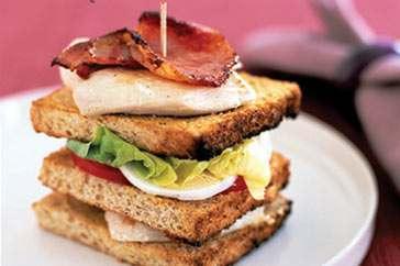 swine-flu-club-sandwich