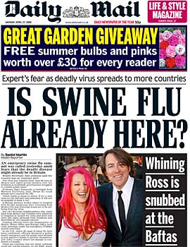 swine-flu-daily-mail1