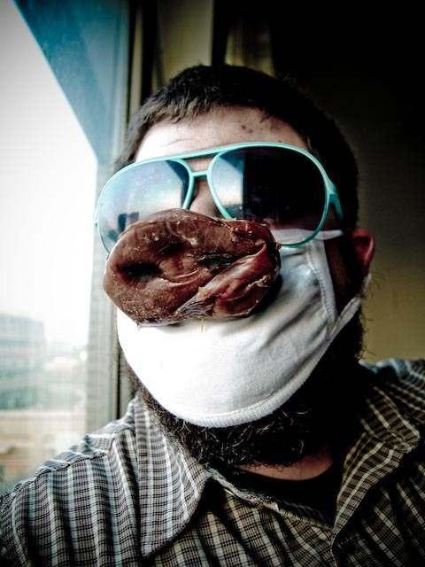 swine-flu-face