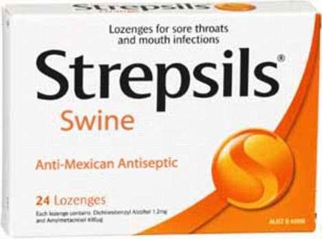 swine-flu-strepsils