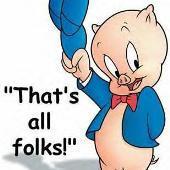 swine-flu5