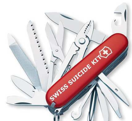 swiss_army_knife.jpg