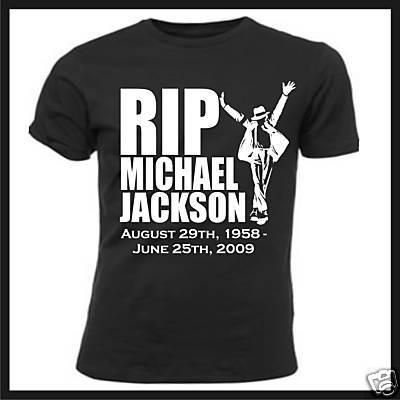 t-shirts-michael-jackson-2