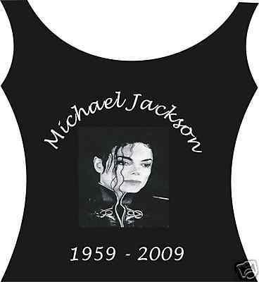 t-shirts-michael-jackson-4