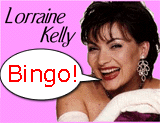 tabloid-bingo.png