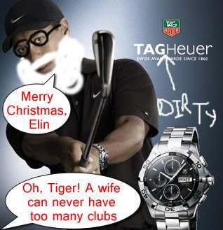 tag-tiger
