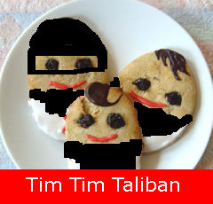 taliban-biscuits.png