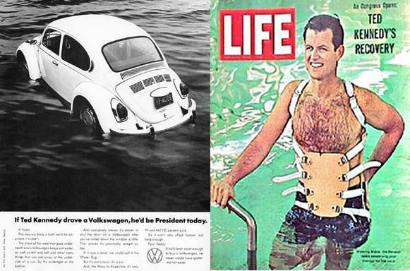 ted-kennedy-rip-pictures