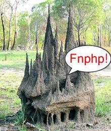 termite-castle