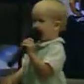 the-baby-preacher