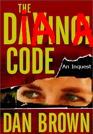 the-diana-code.png