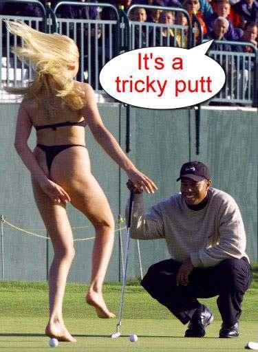 tiger-quits-golf