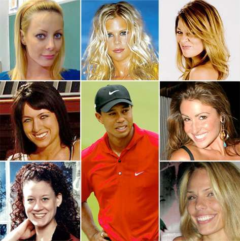 tiger-woods-ladies