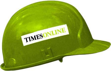 time-green-hard-hat.jpg