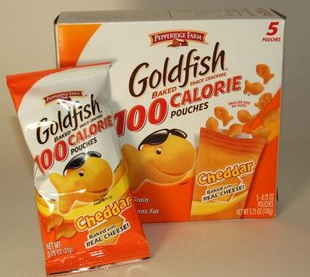 tinned-goldfish.png