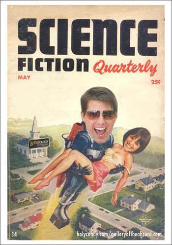 tom-cruise-scientology.jpg