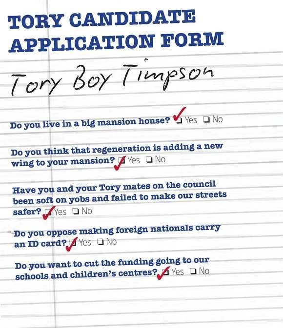 tory-boy-timpson.jpg
