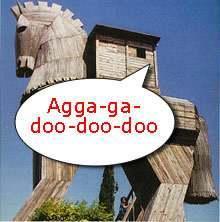 trojan-horse.jpg