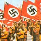 tropas-nazis