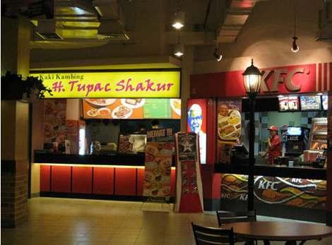 tupac-shakur-restaurant.jpg