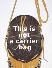 turtle-bag.jpg