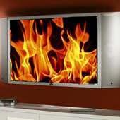 tv-warming