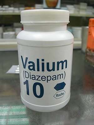 valium_bottle