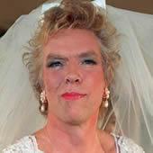 virgin-bride-russia