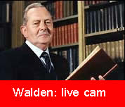 walden The Guardian Kills Brian Walden