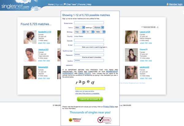 website-capture