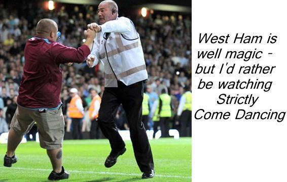 west-ham-fight