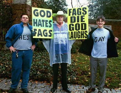 westboro-church-jews