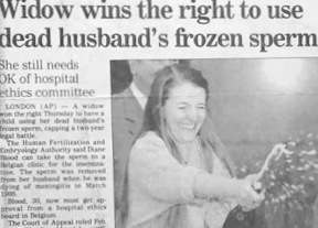widow-uses-husbands-frozen-sperm
