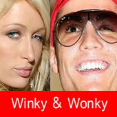 winky-and-wonky5