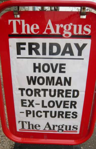 woman_tortured_ex_lover_pictures.jpg