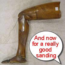 wooden-leg.jpg
