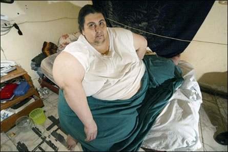 worlds-fattest-man.jpg